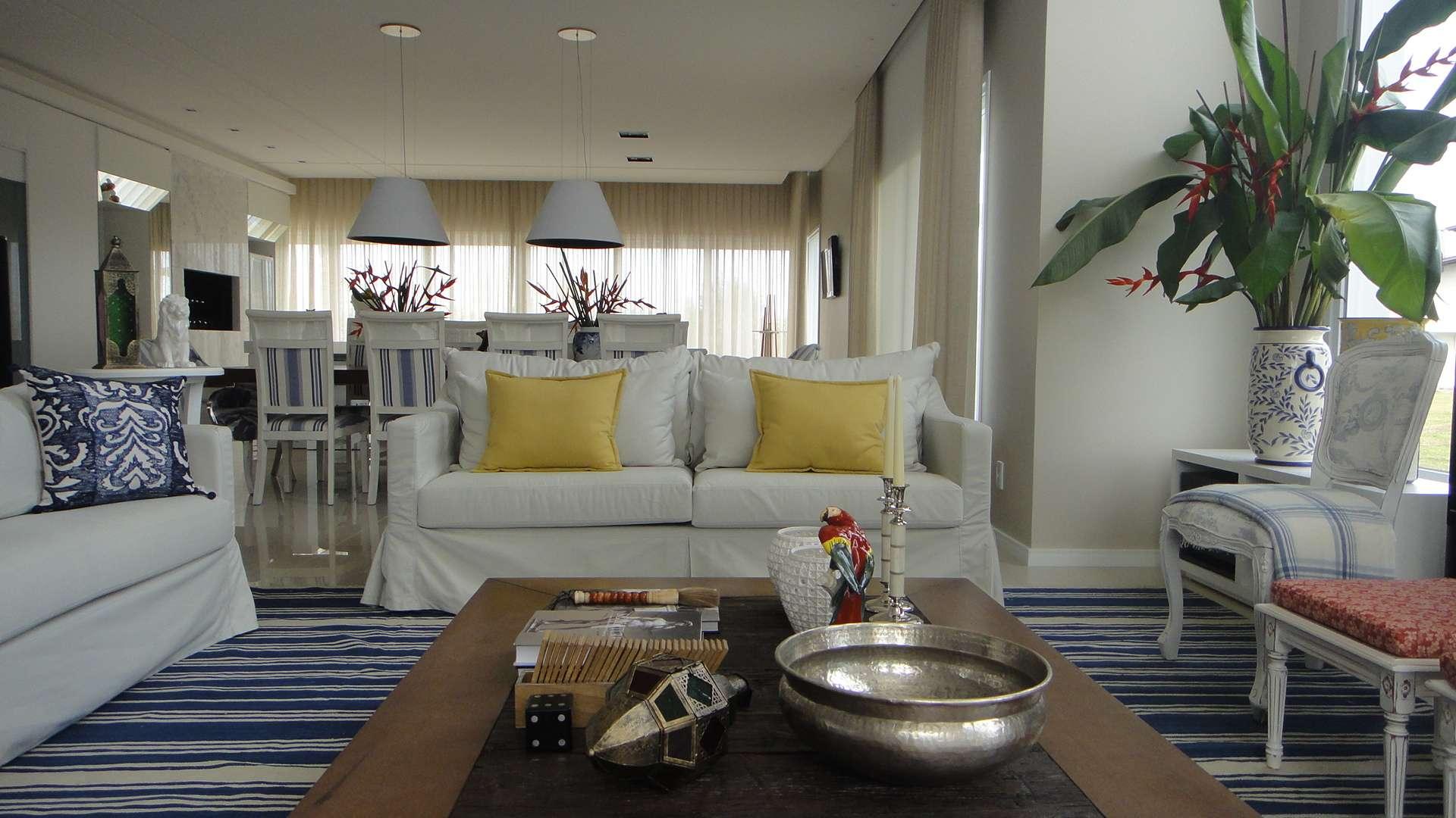 Condomínio Ocean Side, Itapeva-RS